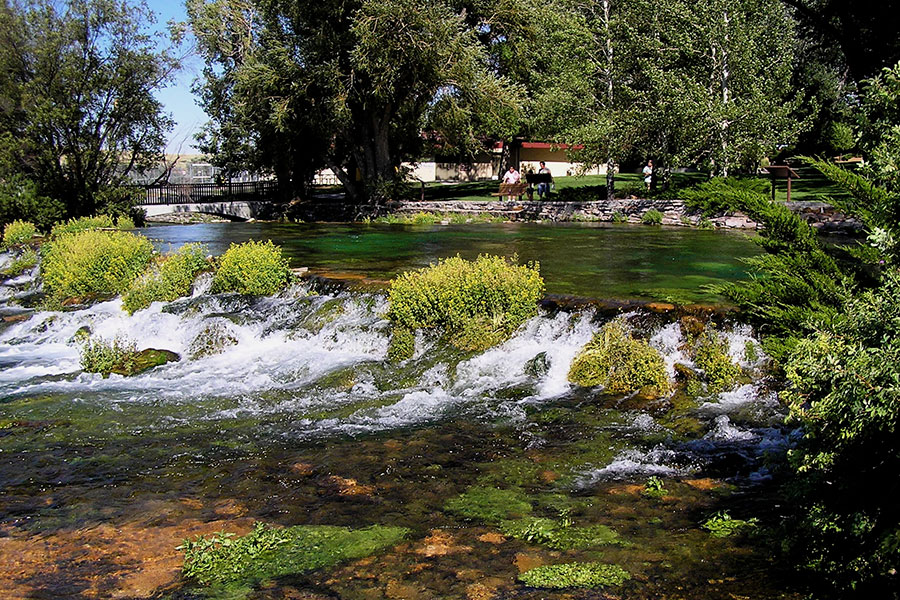 Great Falls Attractions Days Inn By Wyndham Great Falls Montana